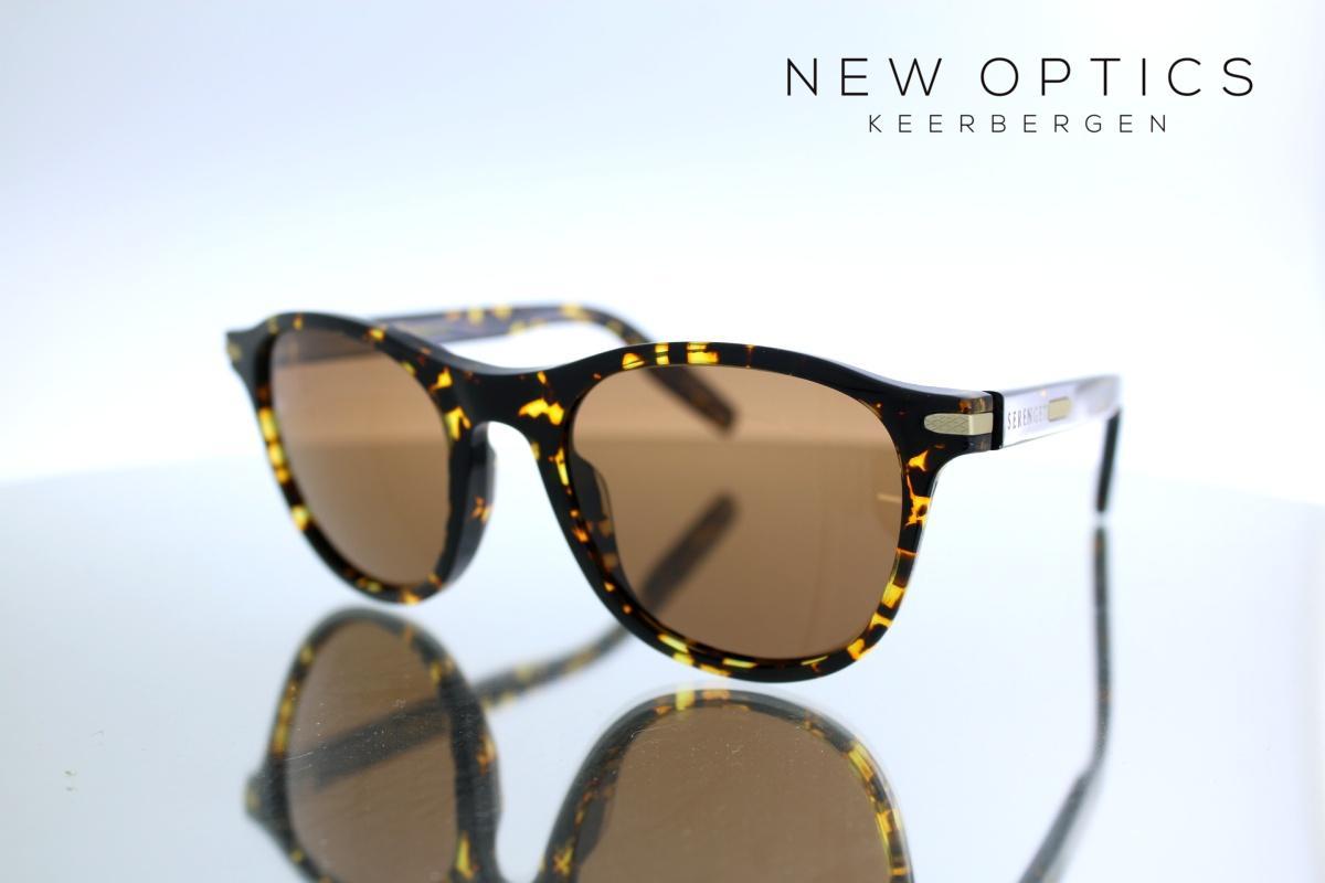 ab1d5c4b0bc newoptics.be U wilt schitteren als de zon  Bekijk de zonnebrillen ...