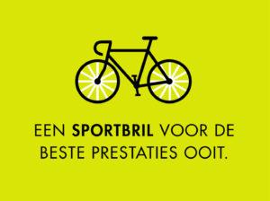 sportbril2