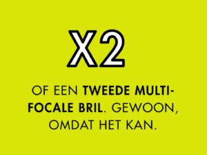 tweede multifocale2