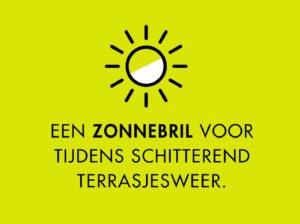 zonnebril2