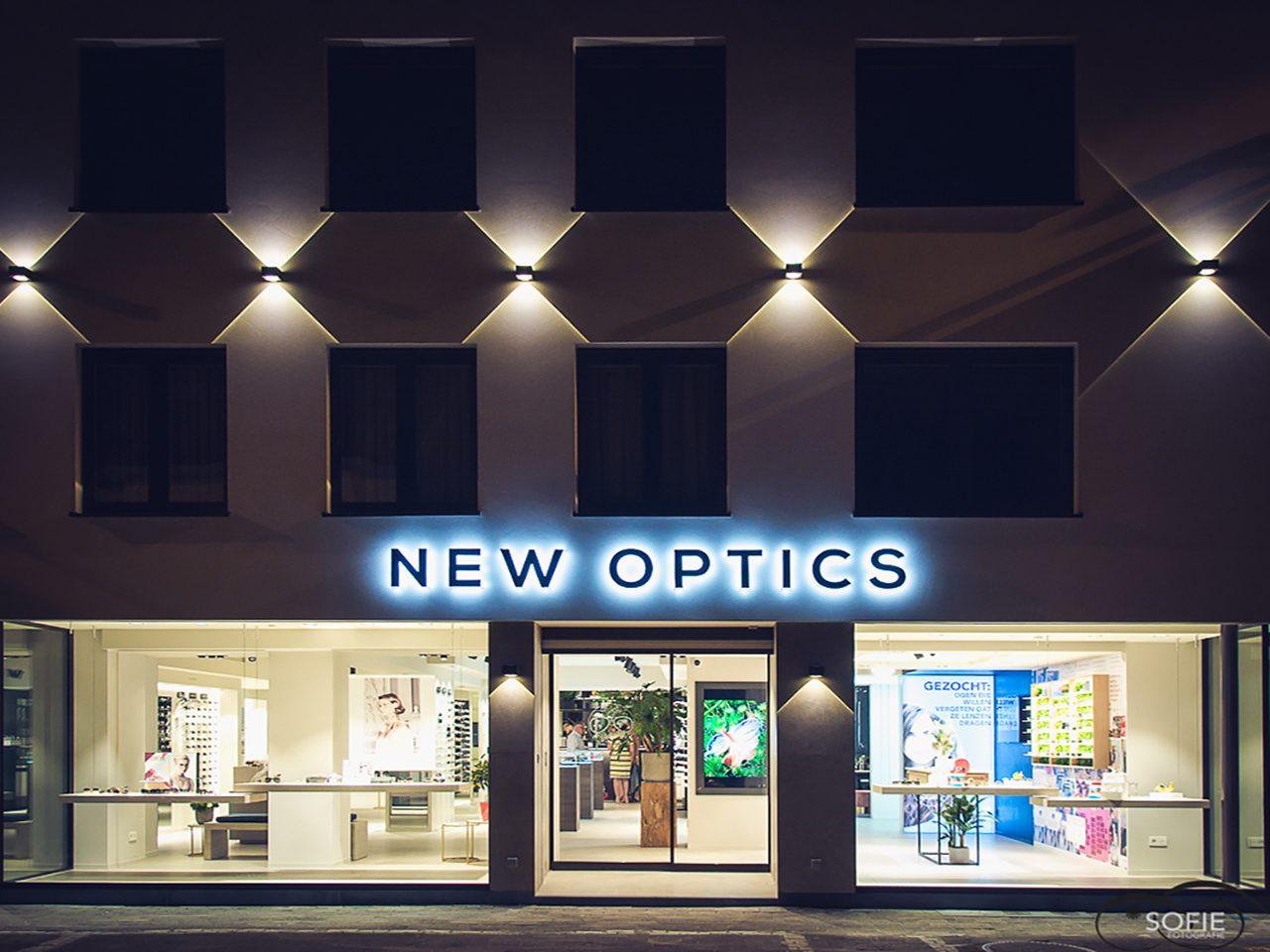 NEW OPTICS_Receptie-1461